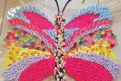 Motyle I miejsce