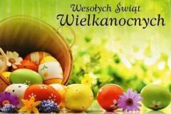 Wielkanoc1