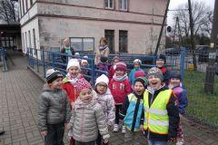 Wycieczka do Bolesławca